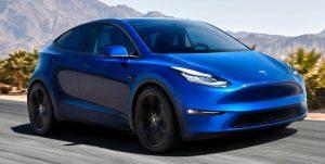 تسلا در حال طراحی یک خودروی برقی با قیمت باور نکردنی