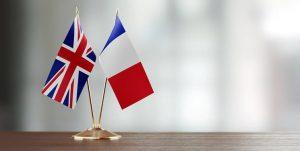 افزایش تنشها در روابط پاریس و لندن بعد از «مذاکرات ناامیدکننده»